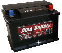 Click to view our Ama Battery products page...